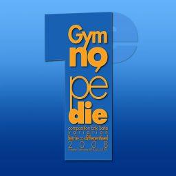 Premier Gymnopédie | Erik Satie | Gymnopédies