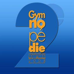 Deuxiéme Gymnopédie | Erik Satie | Gymnopédies