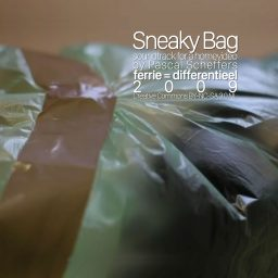Sneaky Bag | OST | Pascal Scheffers