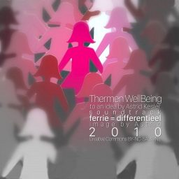 Thermen WellBeing <br /> soundtrack