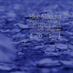 Medusa Excerpt | OST | Louis Vierne
