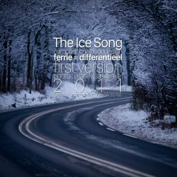 The Ice Song <br /> eerste versie <br /> Inuit en Tuareg
