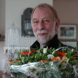 The Big Hunt | Personal Song | Heribert