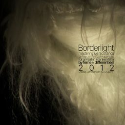 Borderlight <br /> mastering soundtrack <br /> Lennart Vader