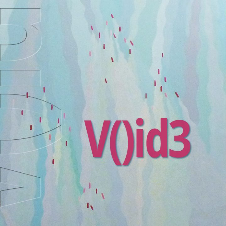 Void3 cover