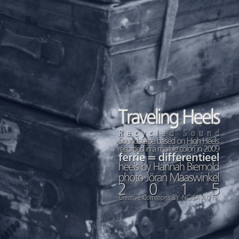 Traveling Heels