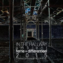 In The Hallway - ambient | stretch | noise