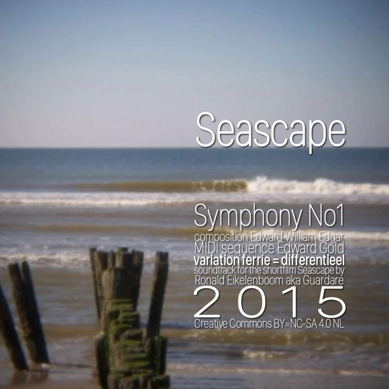 Seascape soundtrack