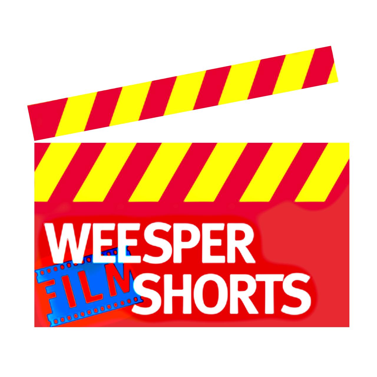 Weespershorts logo