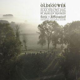 de Klok van Oldeouwer <br /> soundscape / soundtrack <br /> Marlijn Franken