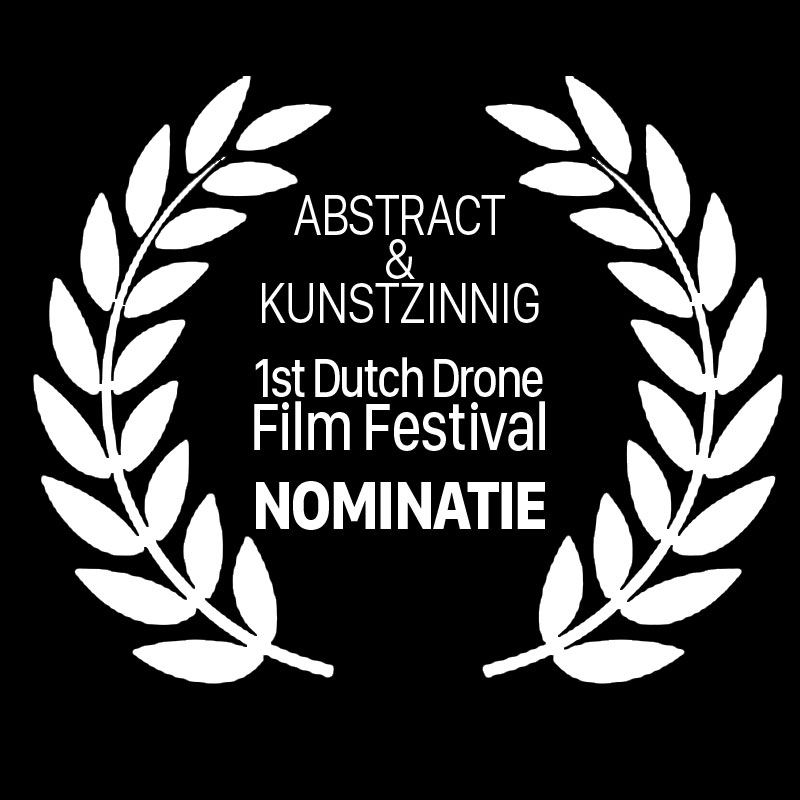 Nominatie 1e DDF