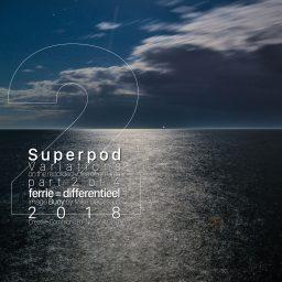 Superpod Variation P2 - de flugelhorn