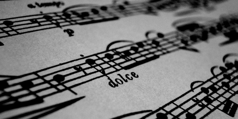 Componisten header